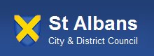 St Albans City & District Council